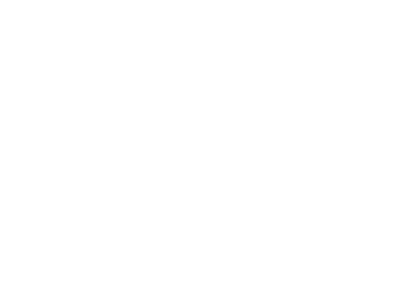 Highlands Trail Apartments